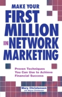 Make Your First Million In Network Marke