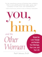You, Him and the Other Woman