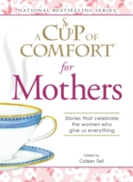 Cup of Comfort for Mothers