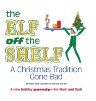 Elf off the Shelf (Enhanced Edition)