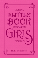 Little Book of Girls