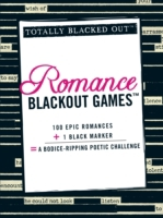 Romance Blackout Games