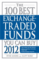 The 100 Best Exchange-Traded Funds You C