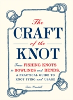 Craft of the Knot
