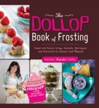 Dollop Book of Frosting