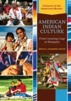 American Indian Culture: From Counting C