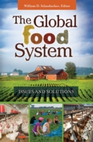 Global Food System: Issues and Solutions