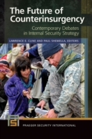 Future of Counterinsurgency: Contemporar