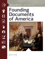 Founding Documents of America: Documents