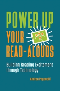 Power Up Your Read-Alouds: Building Read