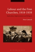 Labour and the Free Churches, 1918-1939
