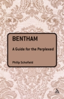 Bentham: A Guide for the Perplexed