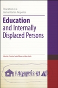 Education and Internally Displaced Perso