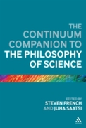Continuum Companion to the Philosophy of