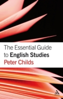Essential Guide to English Studies