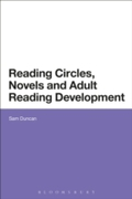 Reading Circles, Novels and Adult Readin