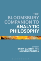 Bloomsbury Companion to Analytic Philoso