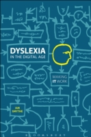 Dyslexia in the Digital Age