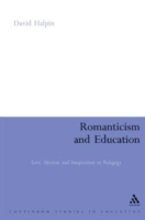 Romanticism and Education