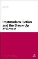 Postmodern Fiction and the Break-Up of B