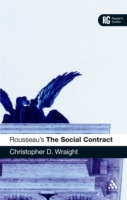 Rousseau's 'The Social Contract'