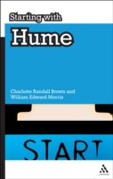 Starting with Hume