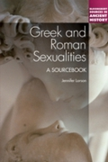 Greek and Roman Sexualities: A Sourceboo