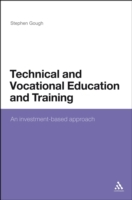 Technical and Vocational Education and T