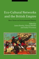 Eco-Cultural Networks and the British Em