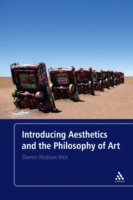 Introducing Aesthetics and the Philosoph