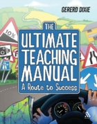 Ultimate Teaching Manual
