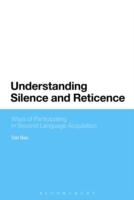 Understanding Silence and Reticence