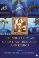Ethnography as Christian Theology and Et