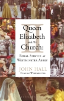 Queen Elizabeth II and Her Church