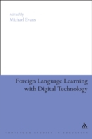 Foreign Language Learning with Digital T