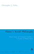 Hume's Social Philosophy