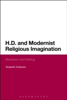 H.D. and Modernist Religious Imagination