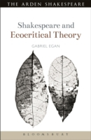 Shakespeare and Ecocritical Theory