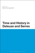Time and History in Deleuze and Serres