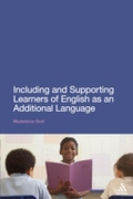 Including and Supporting Learners of Eng