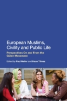 European Muslims, Civility and Public Li