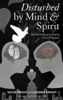 Disturbed by Mind and Spirit