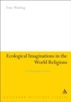 Ecological Imaginations in the World Rel