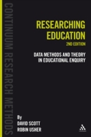Researching Education