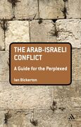 Arab-Israeli Conflict: A Guide for the P