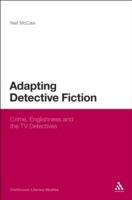 Adapting Detective Fiction