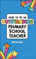 How to be an Outstanding Primary School
