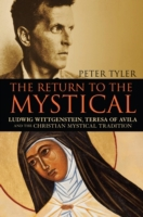 Return to the Mystical