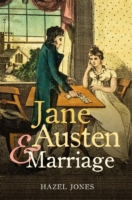 Jane Austen and Marriage
