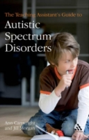 Teaching Assistant's Guide to Autistic S